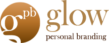 glow personal branding